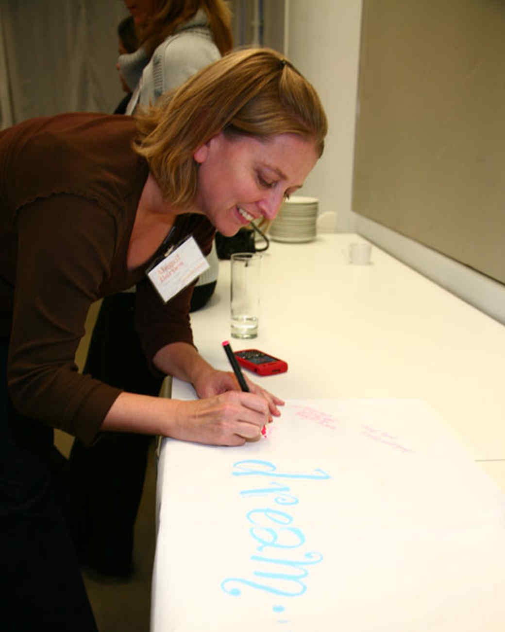 did_event11_abigail_barnes_signing_pillow.jpg
