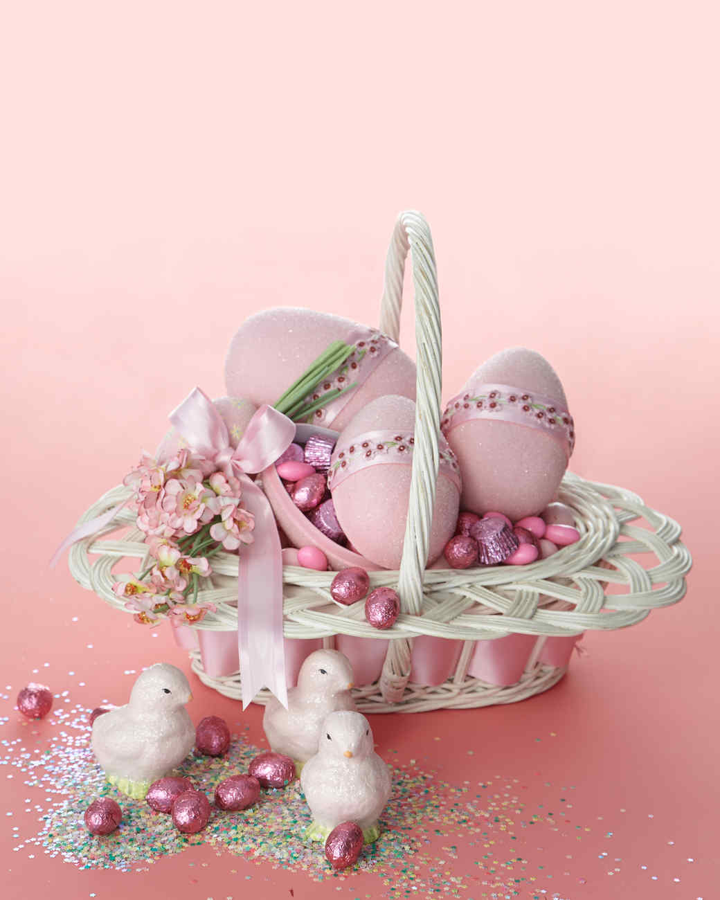 easter-centerpiece-pink-1684-d111156-0414.jpg