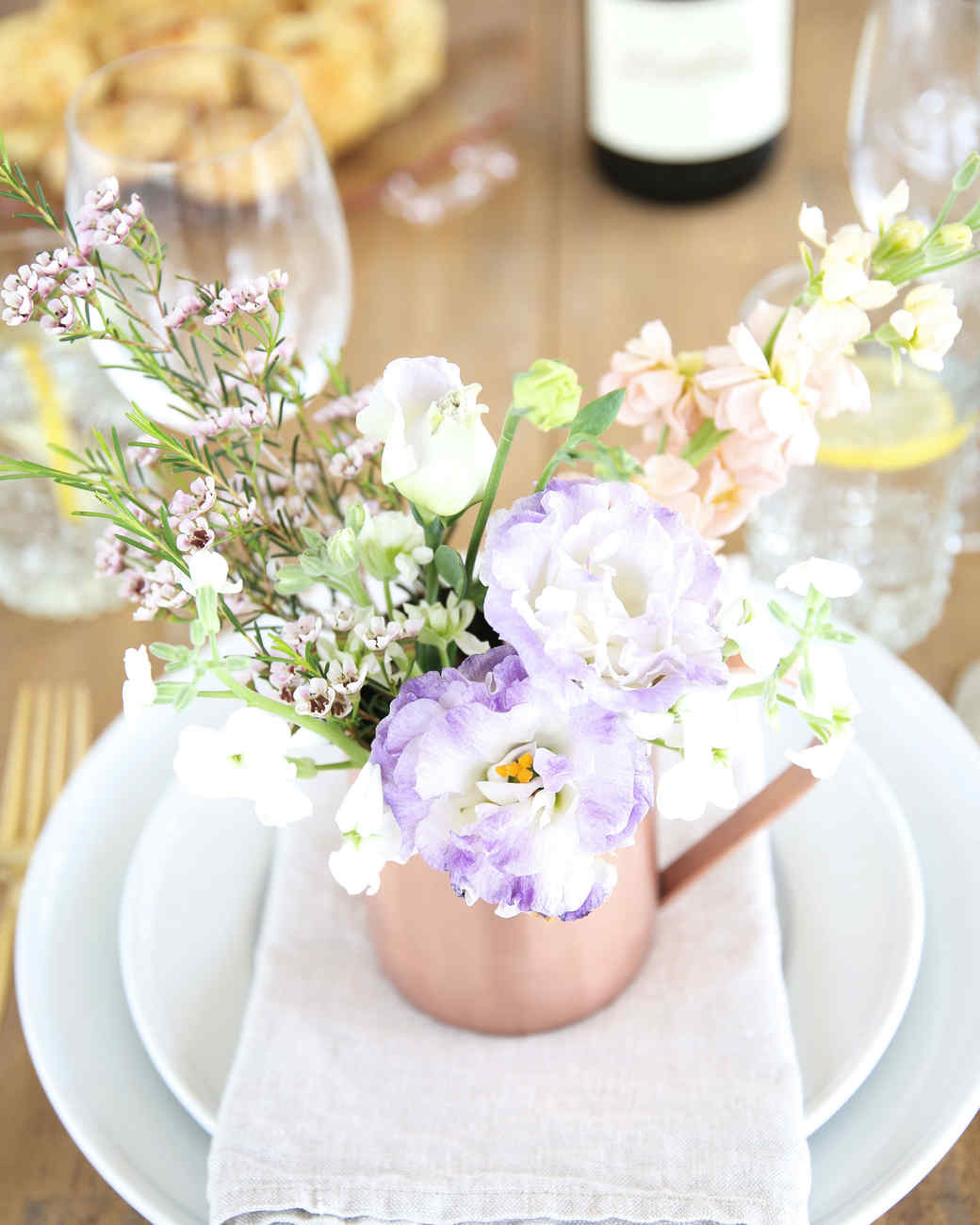 easter-flowers-place-setting-arrangements.jpg
