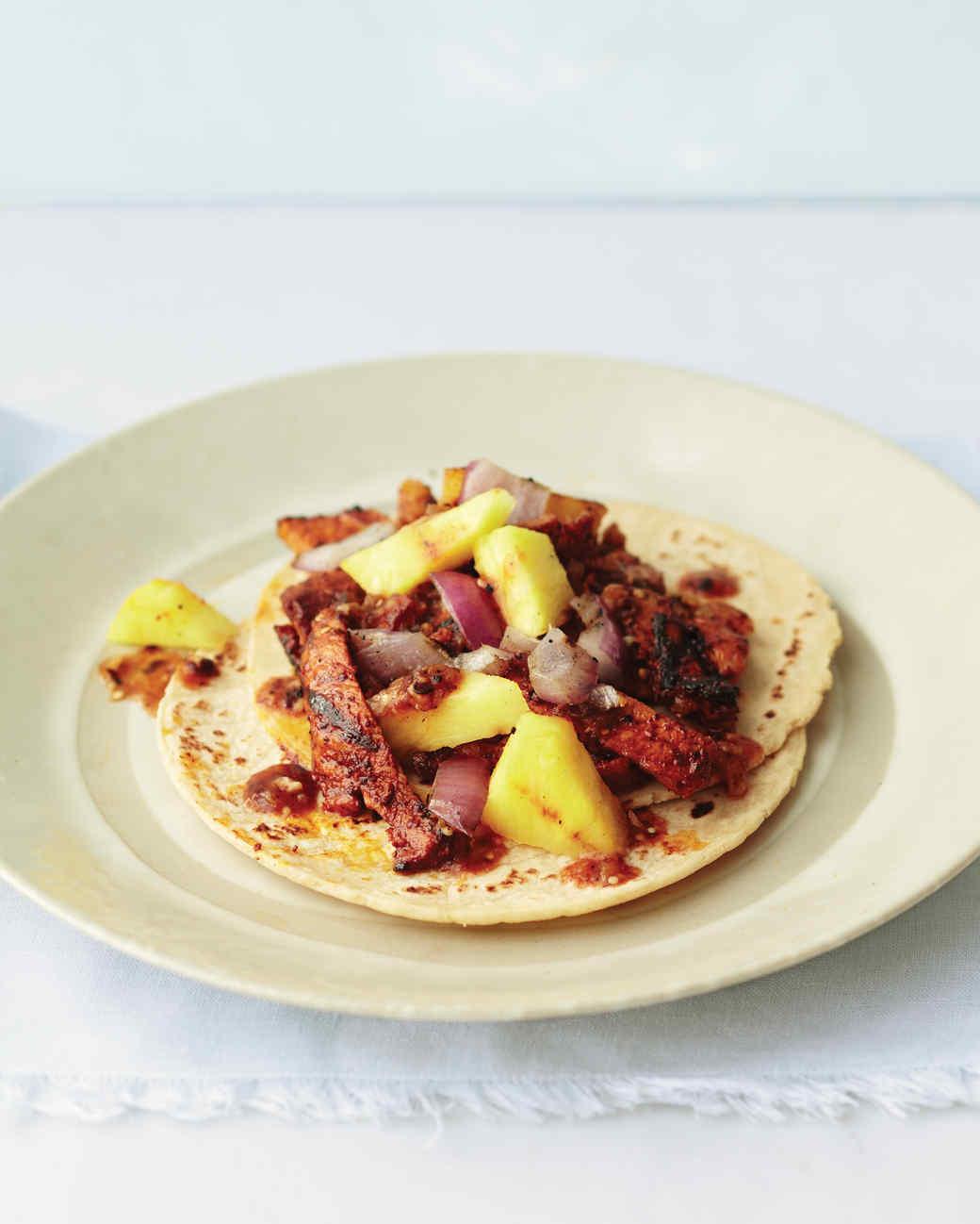 grilled-pork-tacos-al-pastor-d107412-0615.jpg