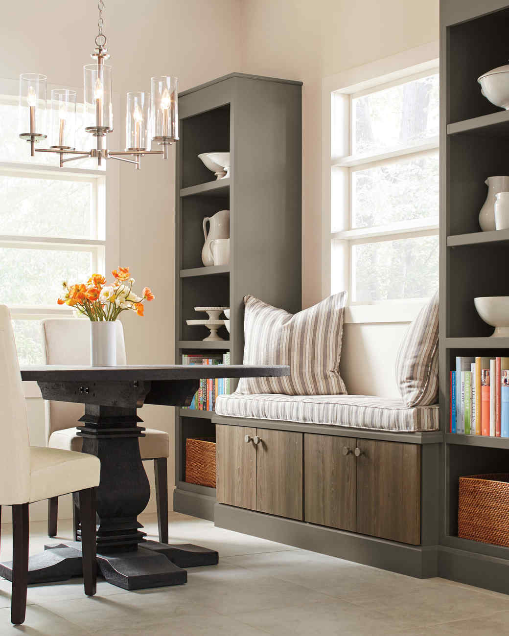 Small Kitchen Home Depot: Kitchen Remodel Tips To Live By: The Art Of Functional