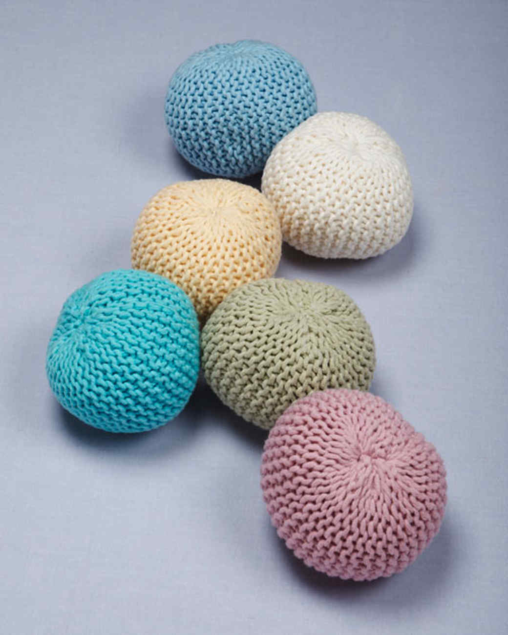 home-shopping-net-loom-knit-generic-balls.jpg