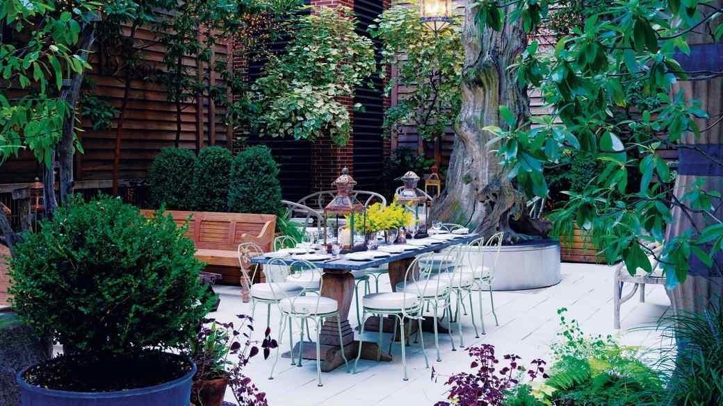 kit kemp garden design