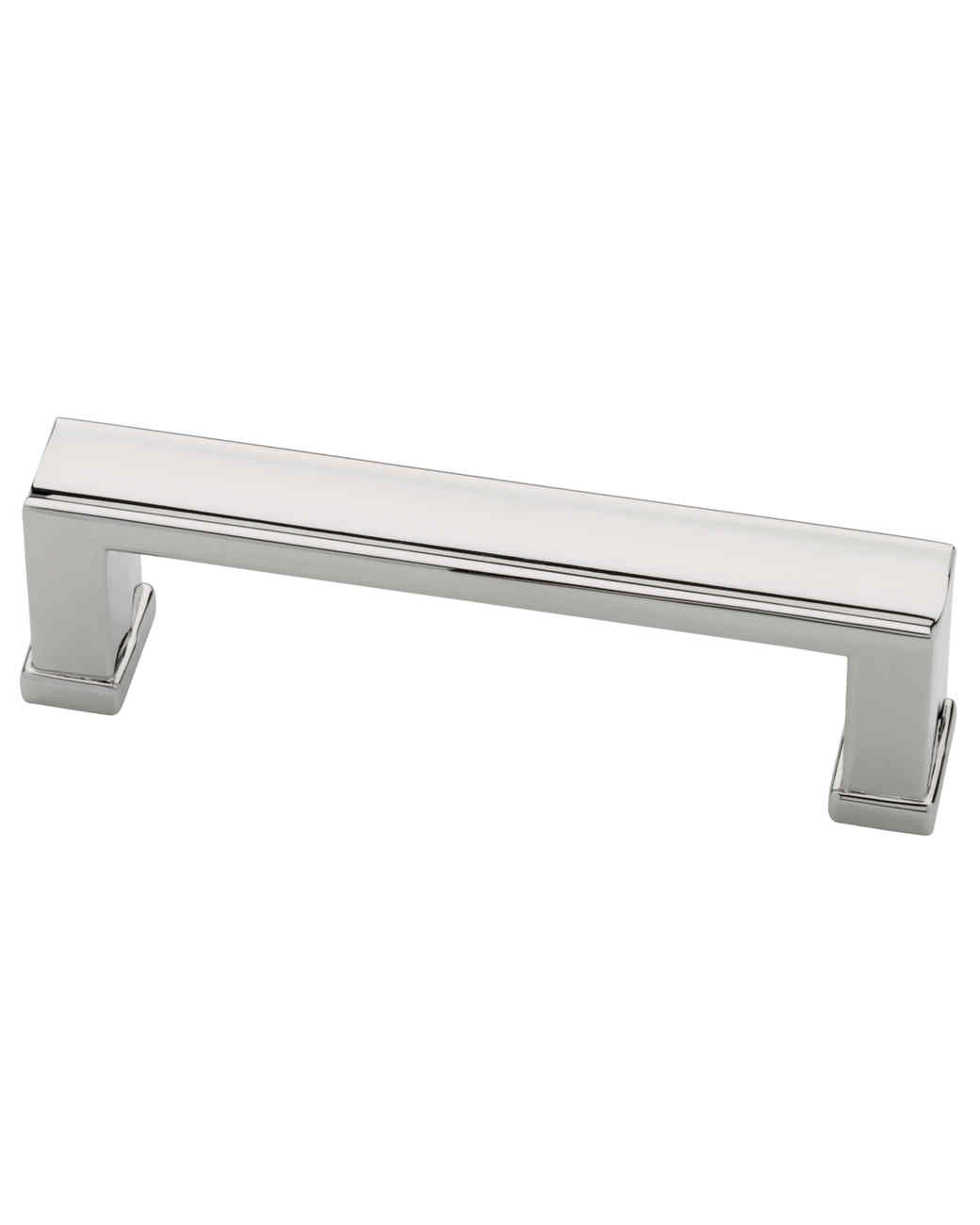 kitchens-polished-nickel-handles-ms108156.jpg