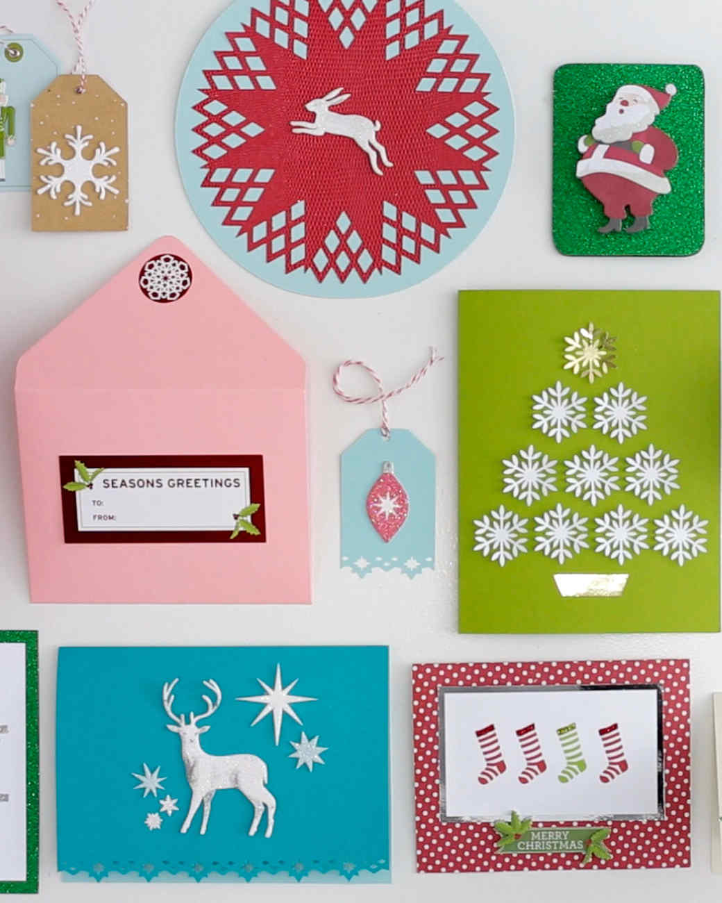 martha_stewart_crafts_holiday_card_making.jpg