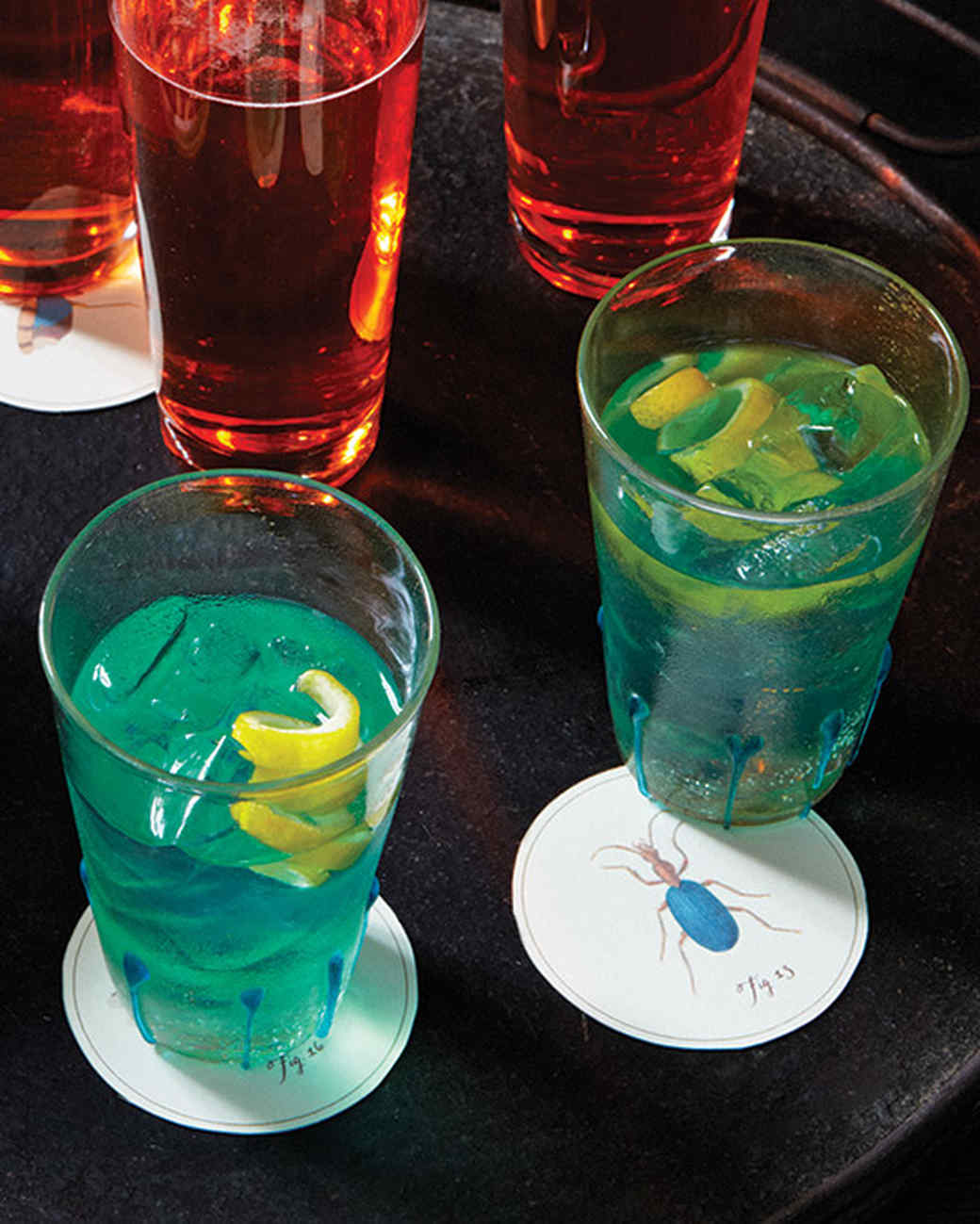 md106062_1010_halloween_0318_green_drinks.jpg