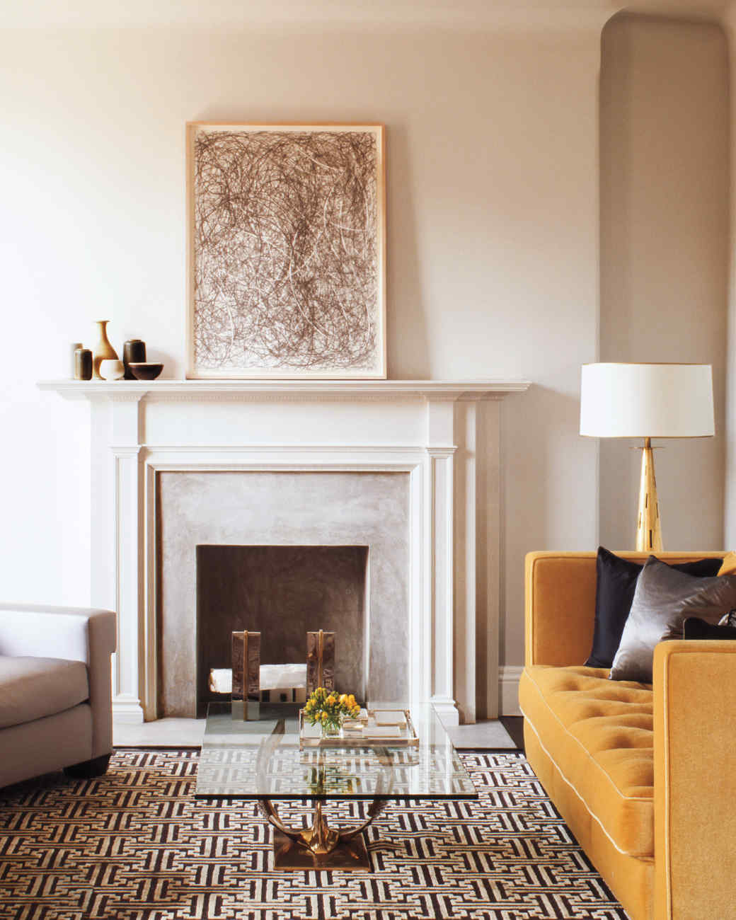 modern-fireplace-interior-gambrel-s112432.jpg