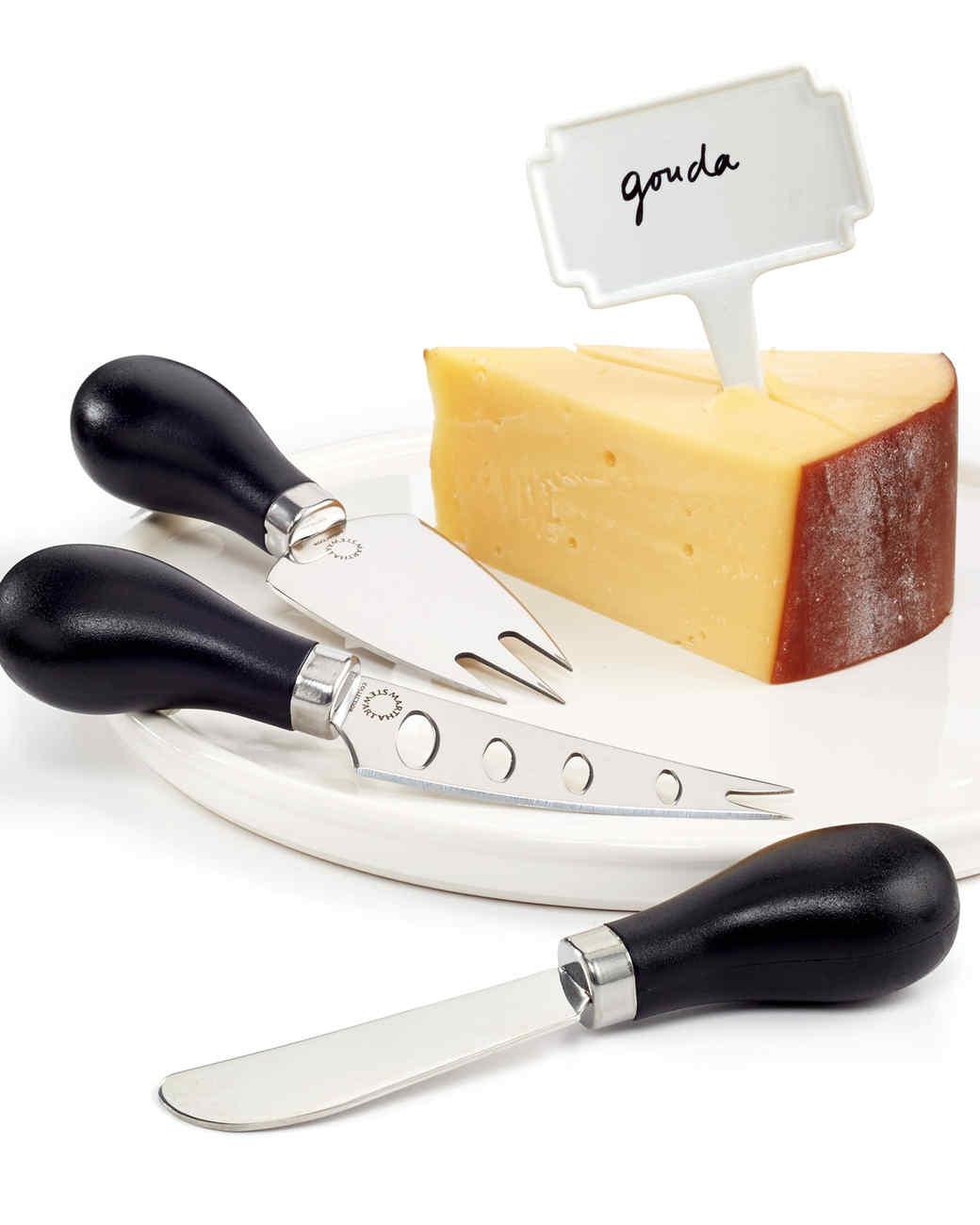 msmacys-giftguide-foodie-cheesetools-1114.jpg