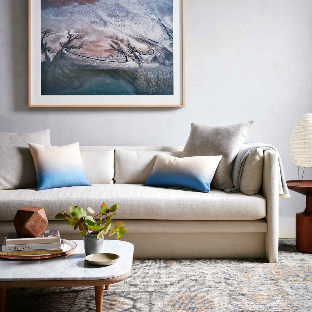 The Ultimate Guide To Ing A Sofa