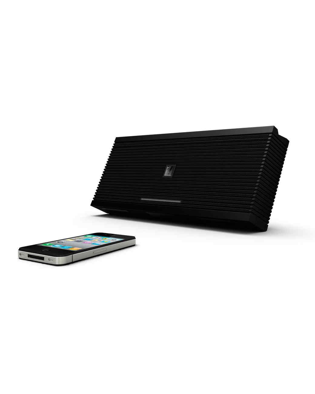 soundfreaq-soundkick-wireless-dock-system.jpg