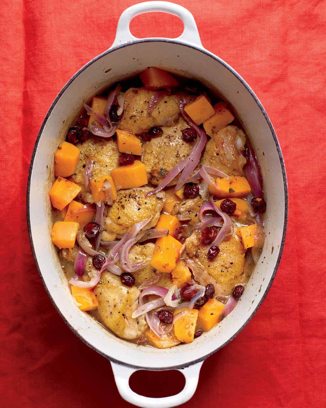 braised-chicken-butternut-squash-med107508.jpg