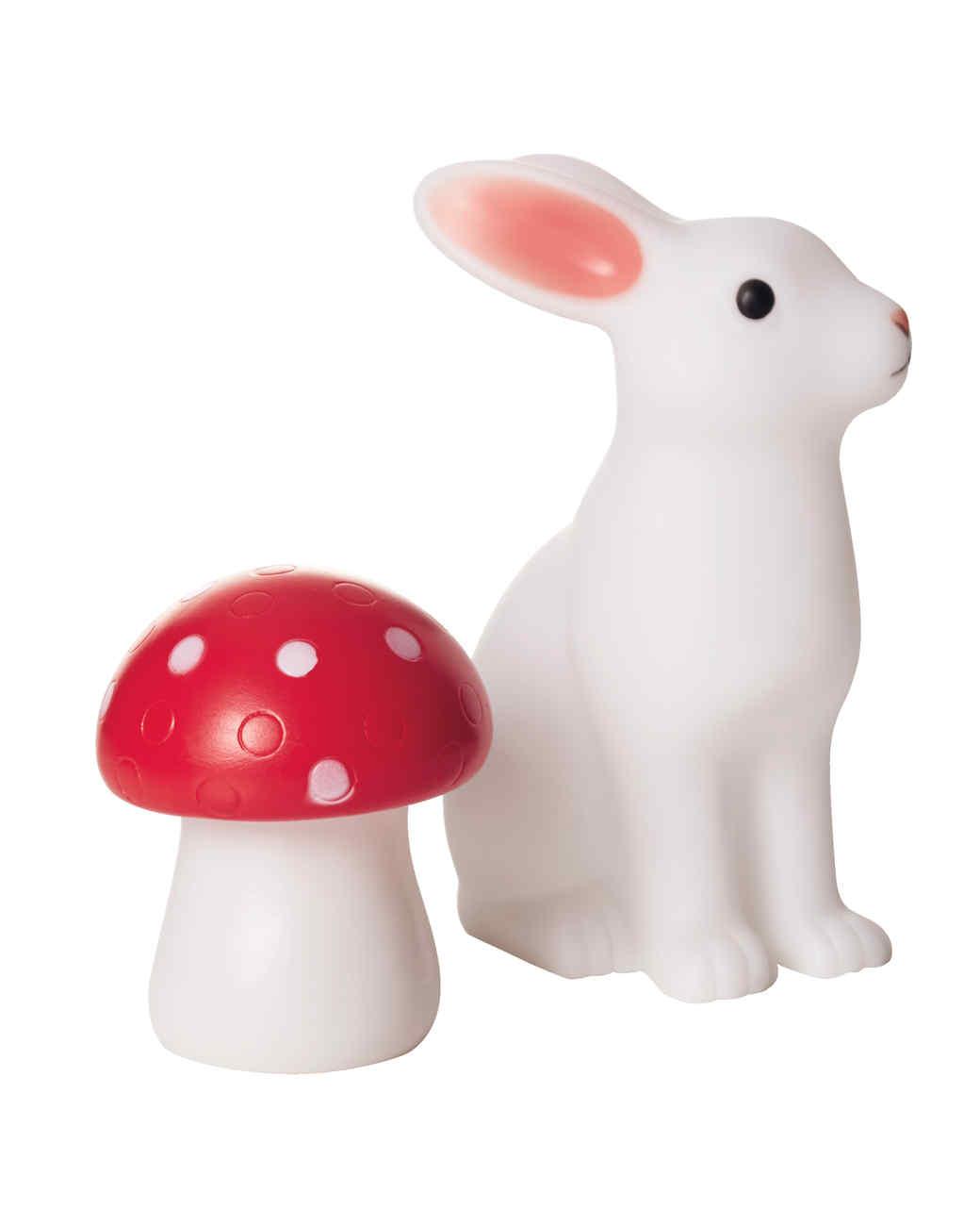 bunny-and-mushroom-night-light-073-d112494.jpg