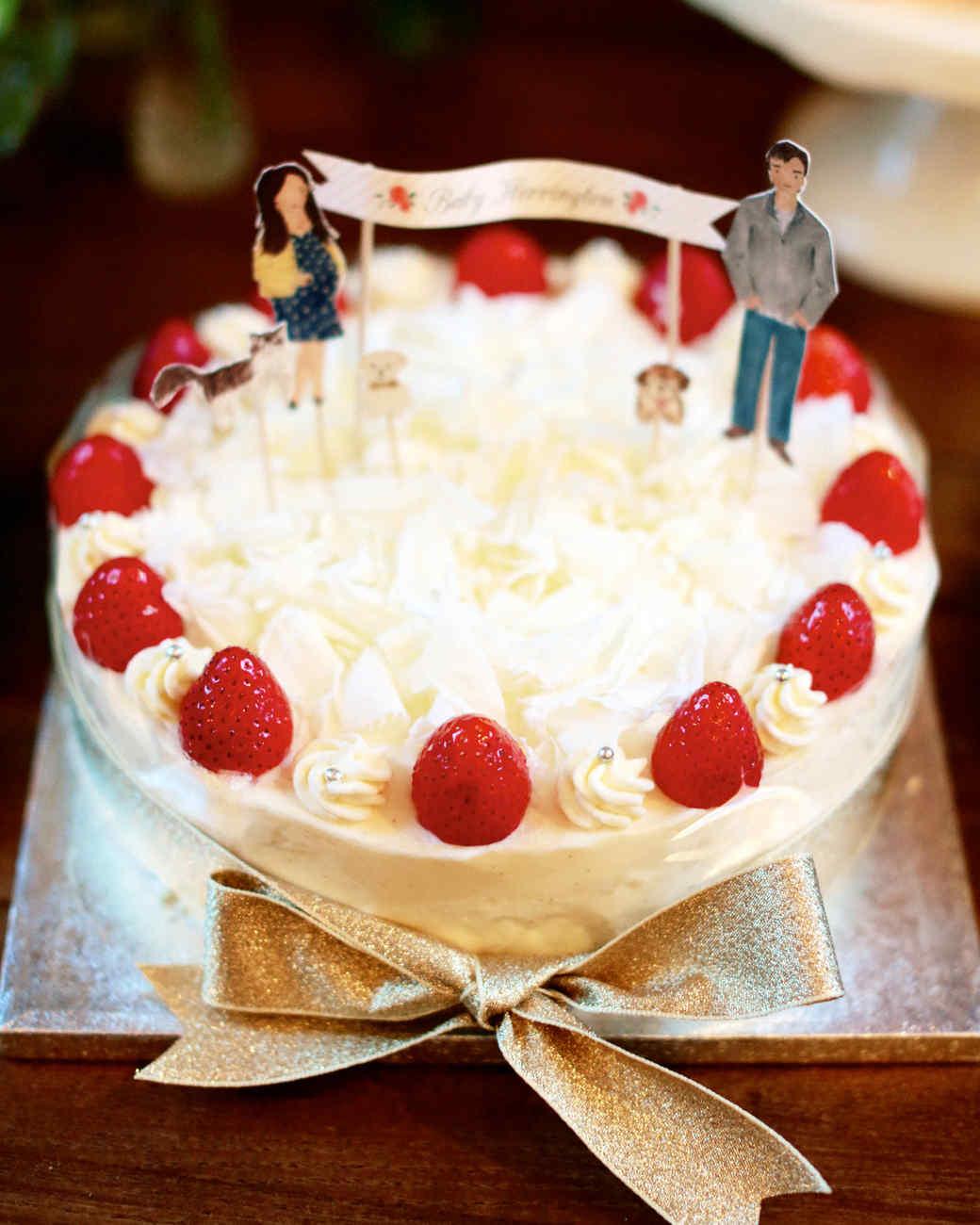 cake-mary-harrington-baby-shower-098-jan13.jpg