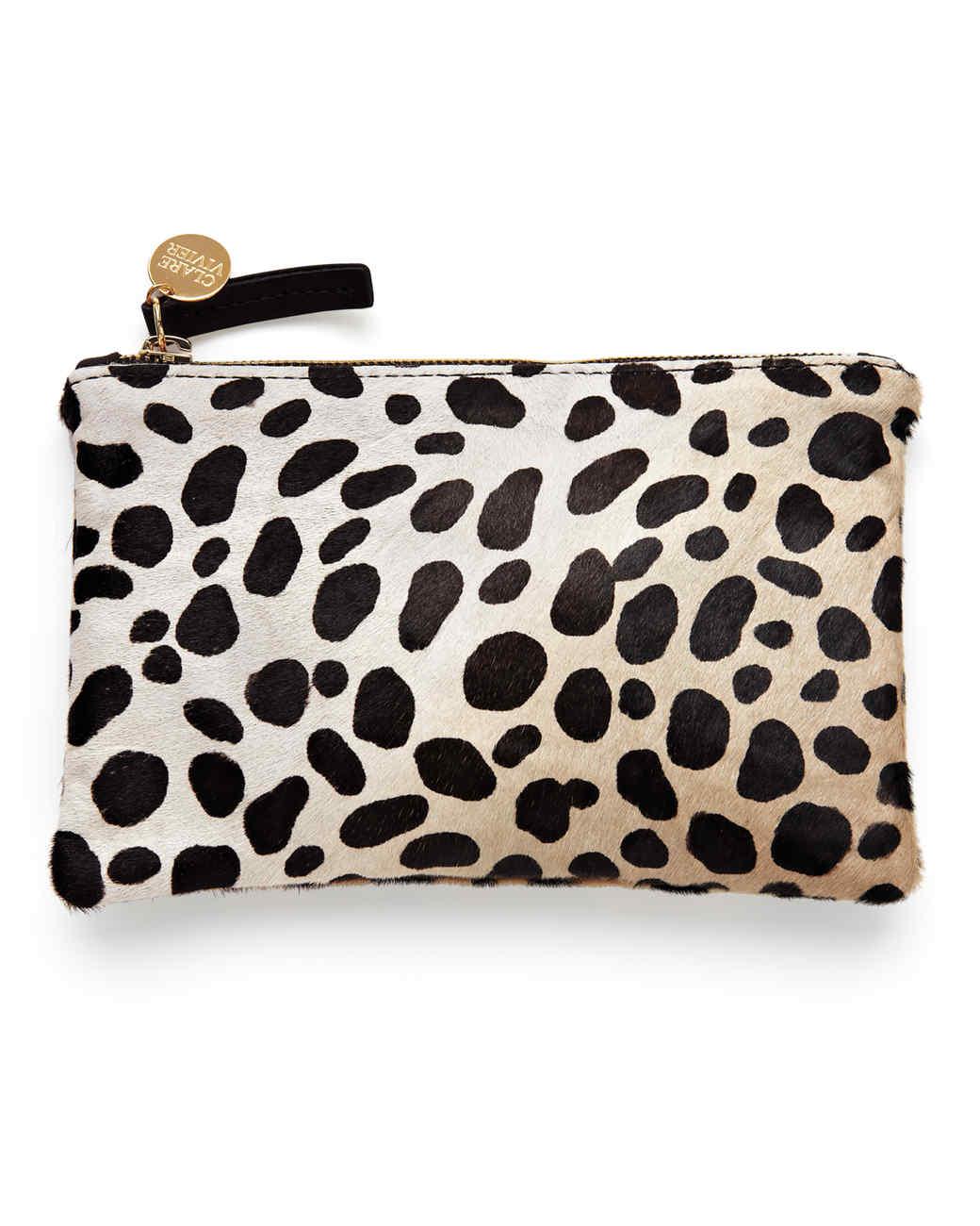 claire-vivier-leopard-wallet-008-mld109147.jpg