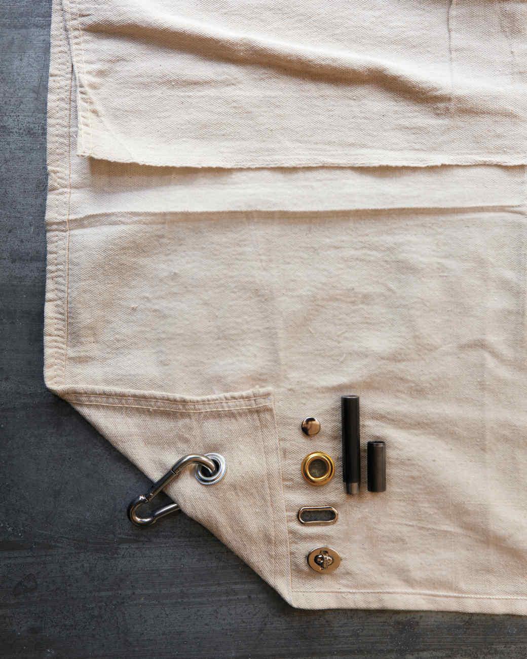 drop-cloth-grommet-glossary-0473-mld109920.jpg