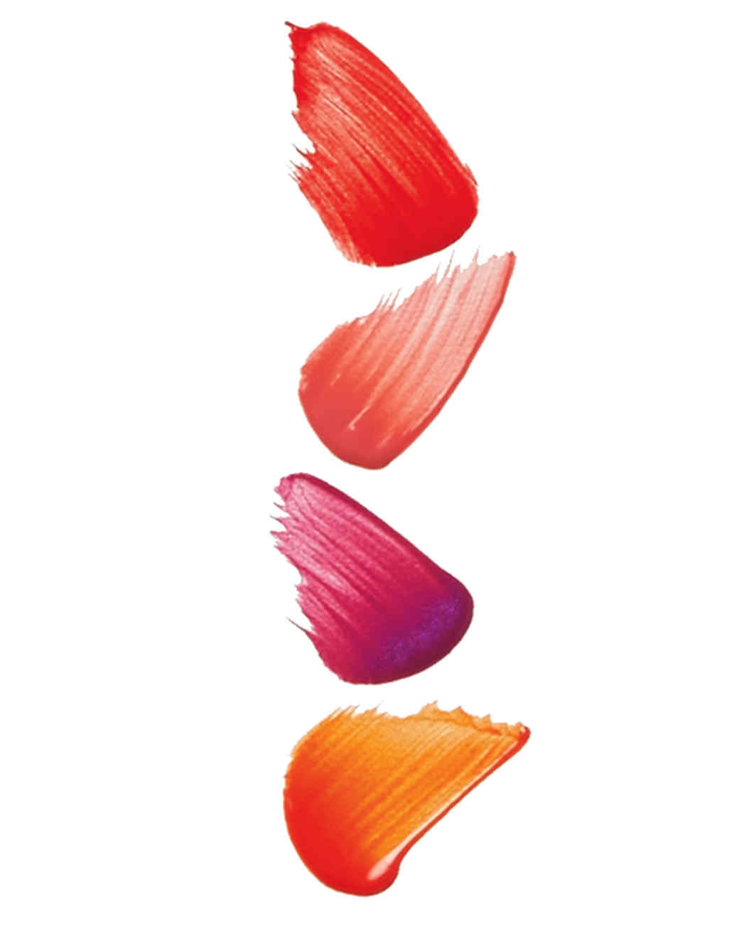georgio-armani-lipstick-swipes-060-d112325.jpg