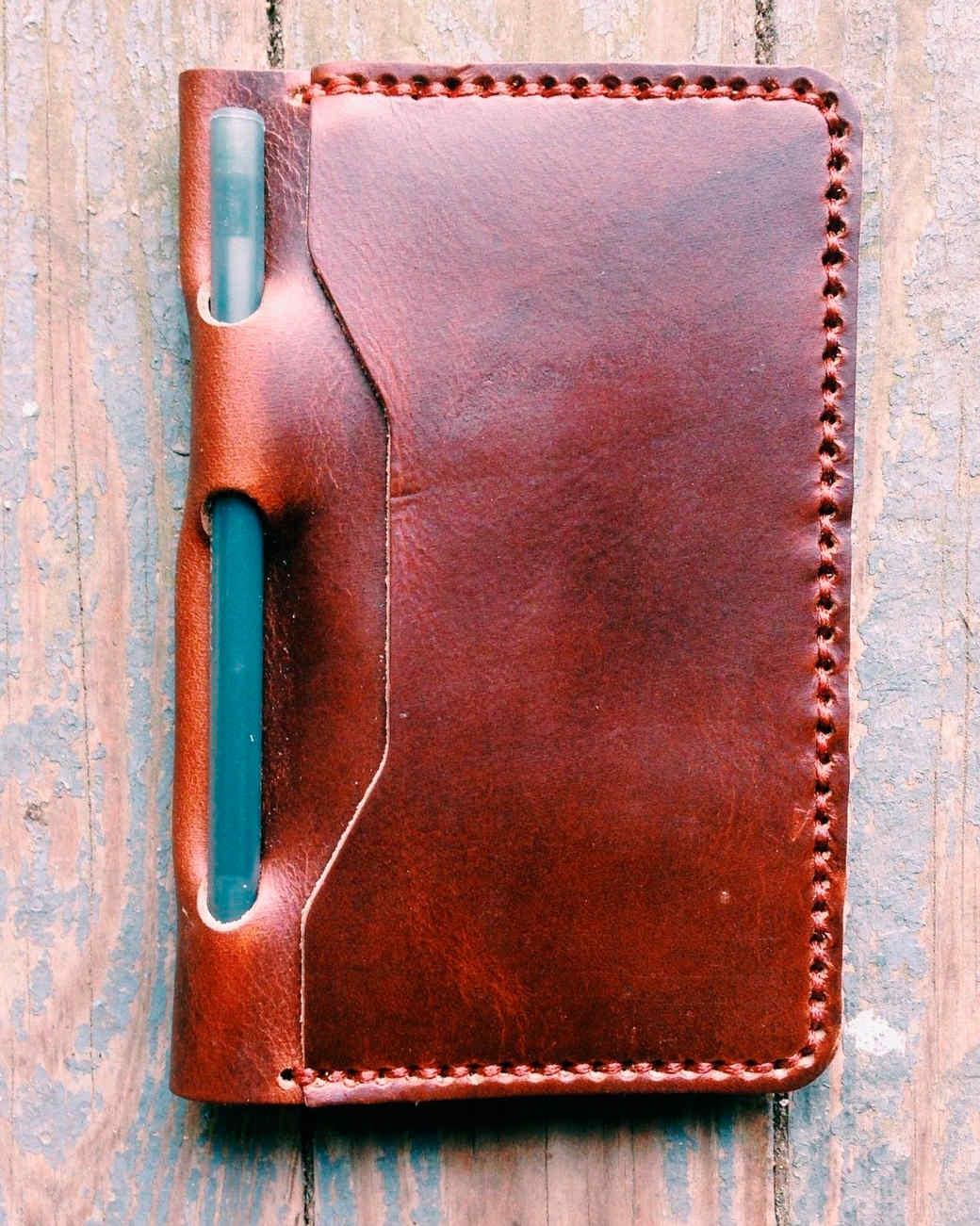 loyal-stricklin-wallet-passport-cover-0714.jpg