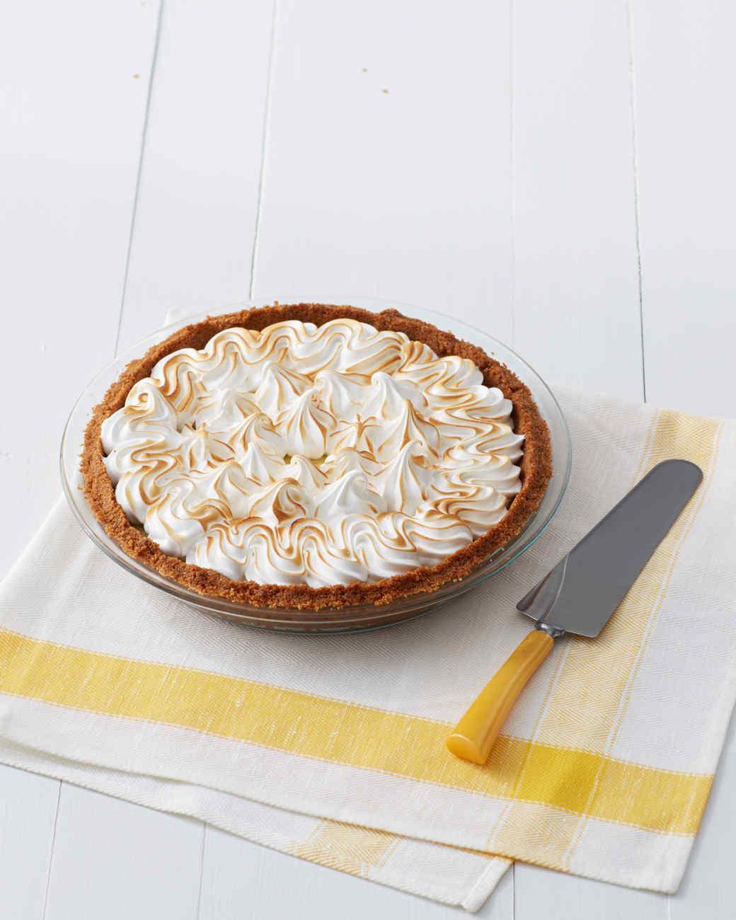 martha-bakes-key-lime-pie-101-d110936-0514.jpg