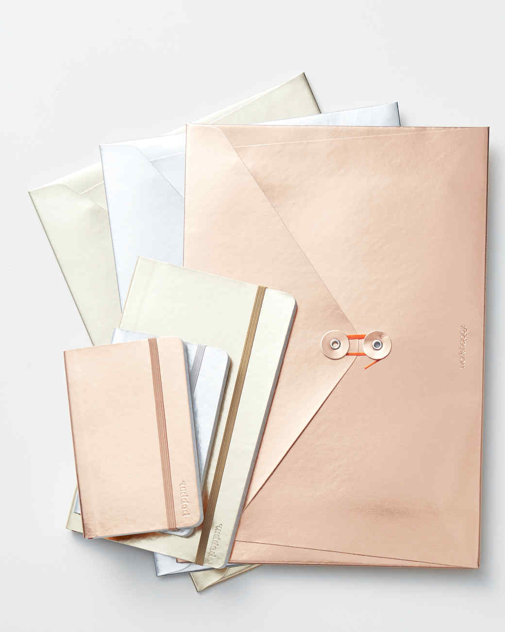 metallic-notebooks-and-folders-026-d112494.jpg