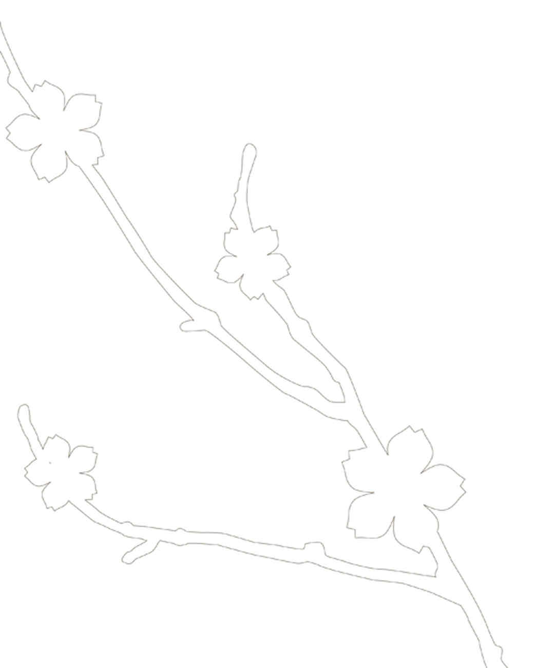 msl_0510_artwork_white_branch_tote_a_image.jpg