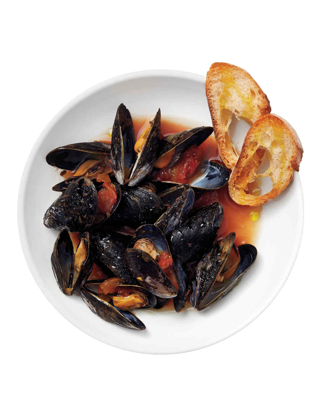 mussels-steamed-in-salsa-wine-0059-d112098.jpg