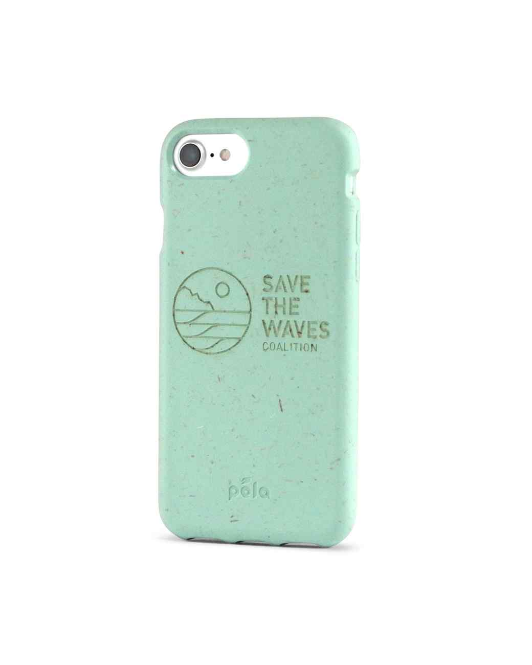 pela-compostable-phone-case-earth-day-0318