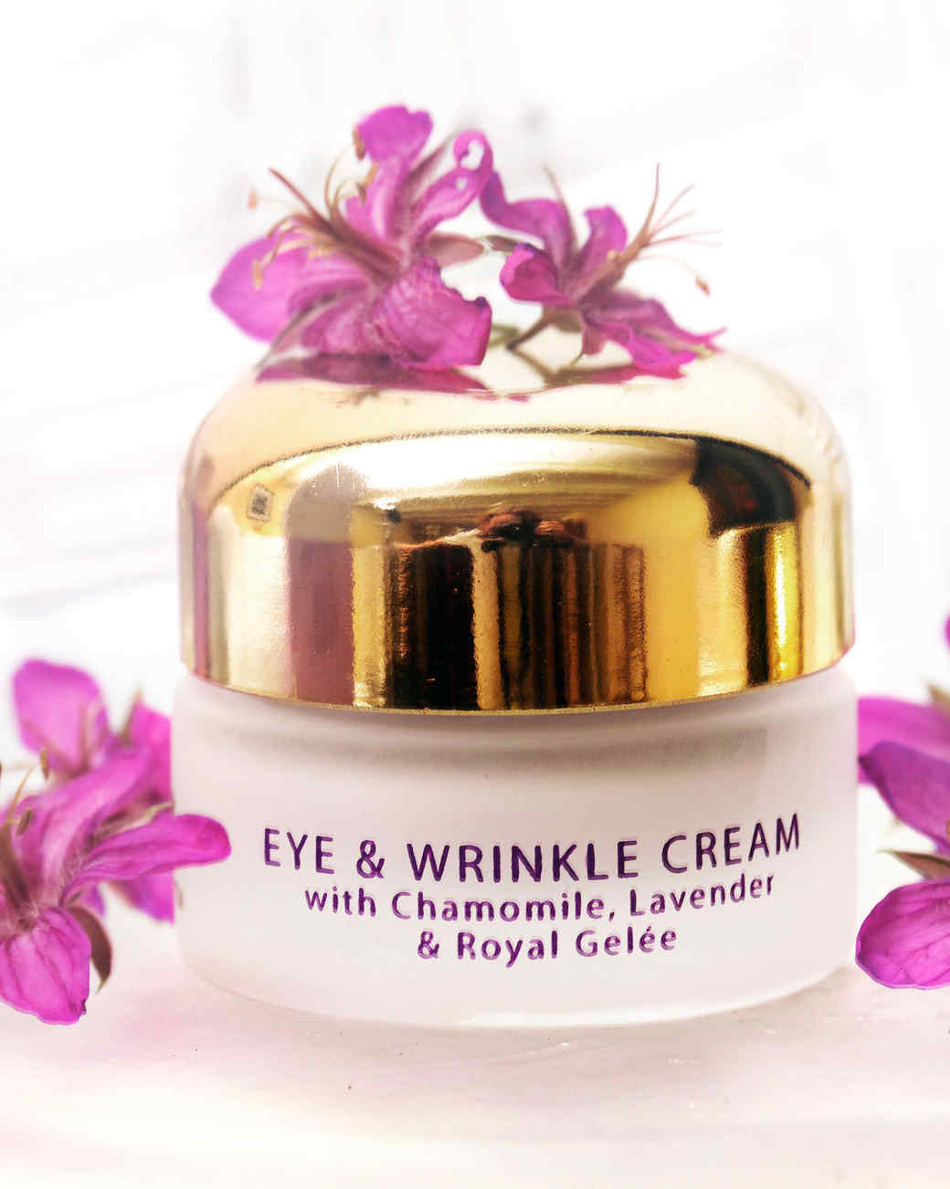 susan-ciminelli-eye-and-wrinkle-cream-0915.jpg