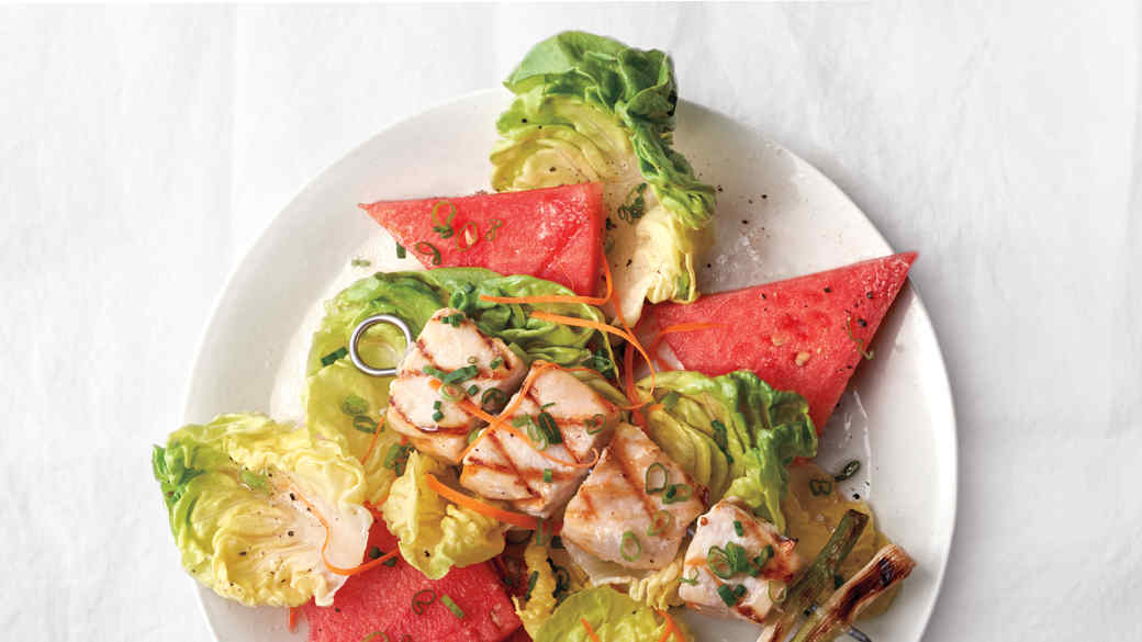 swordfish-and-watermelon-salad-109-d111131.jpg
