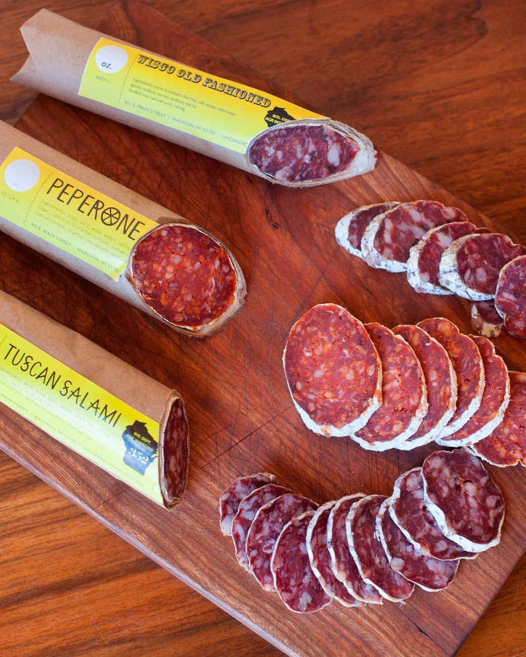 underground-meats-hand-crafted-salami-0514.jpg