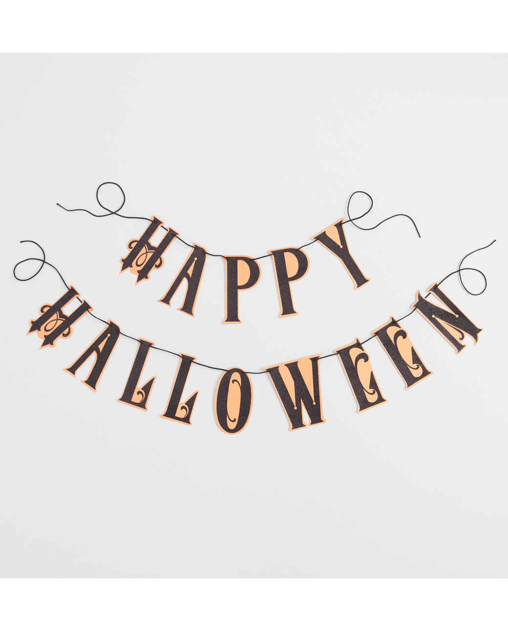 the best of halloween home decor 2018 | martha stewart