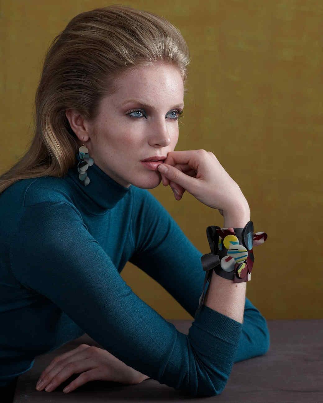 boundless-beauty-d106298-wrap-bracelet-0414.jpg