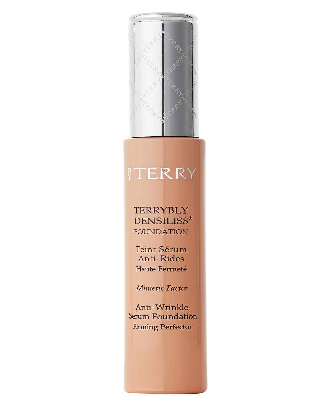 by-terry-foundation-serum-light-082-d112219.jpg