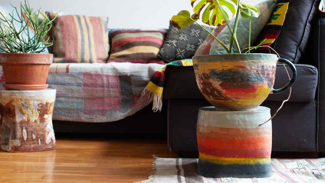Martha Stewart Recipes Diy Home Decor Crafts