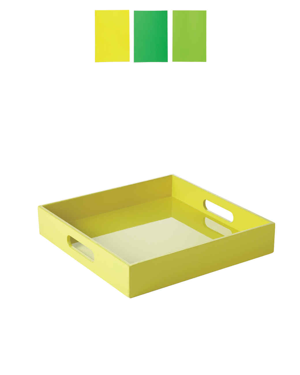 colorblocked-lacquered-wooden-tray-ms108570.jpg