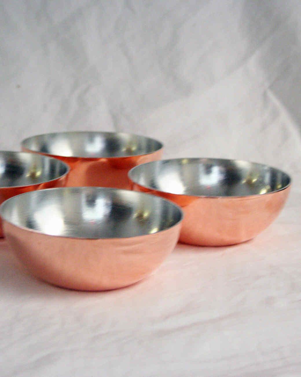 duparquet-copper-cookware-serving-bowl-1014.jpg
