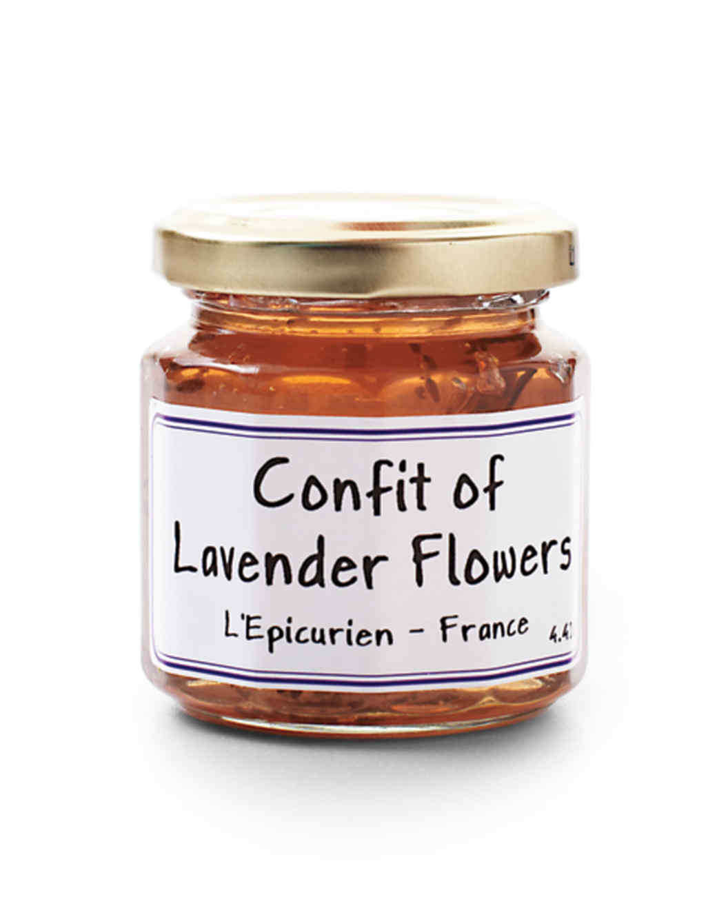 easy-entertaining-lavender-confit-mld108950.jpg