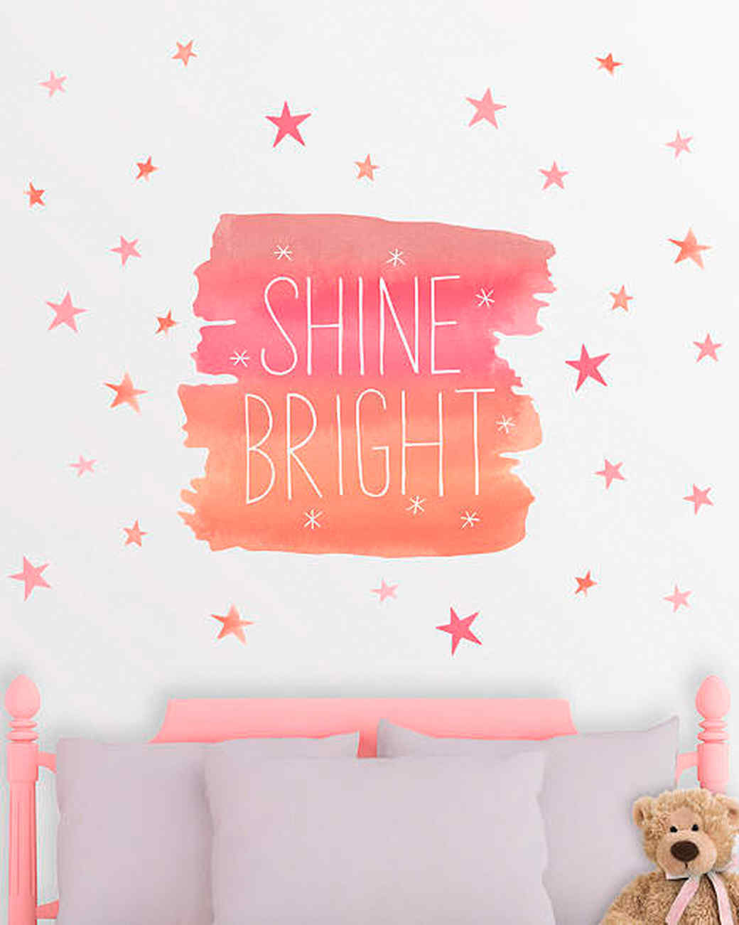 fathead-shine-bright-watercolor-words-coral.jpg