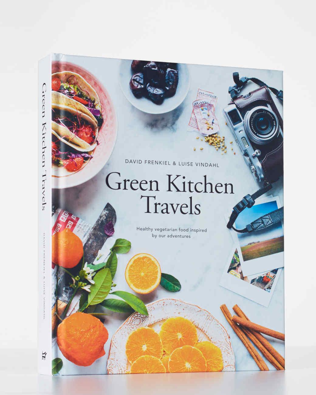 green-kitchen-travels-book-174-d111565-1214.jpg