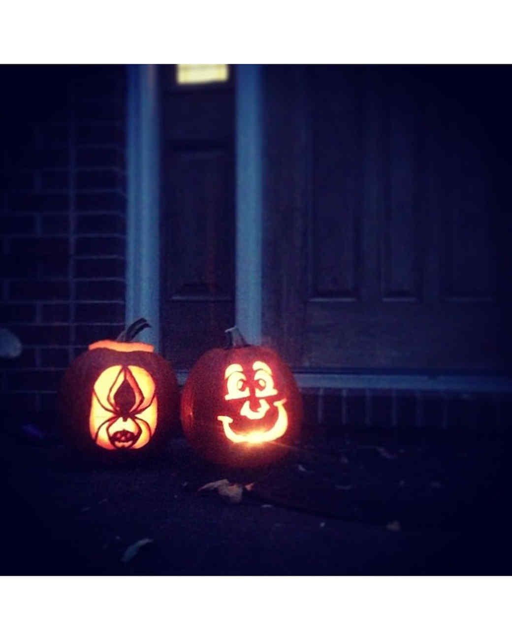 halloween-hunt-ugc-jack-o-lantern-daisyjars.jpg
