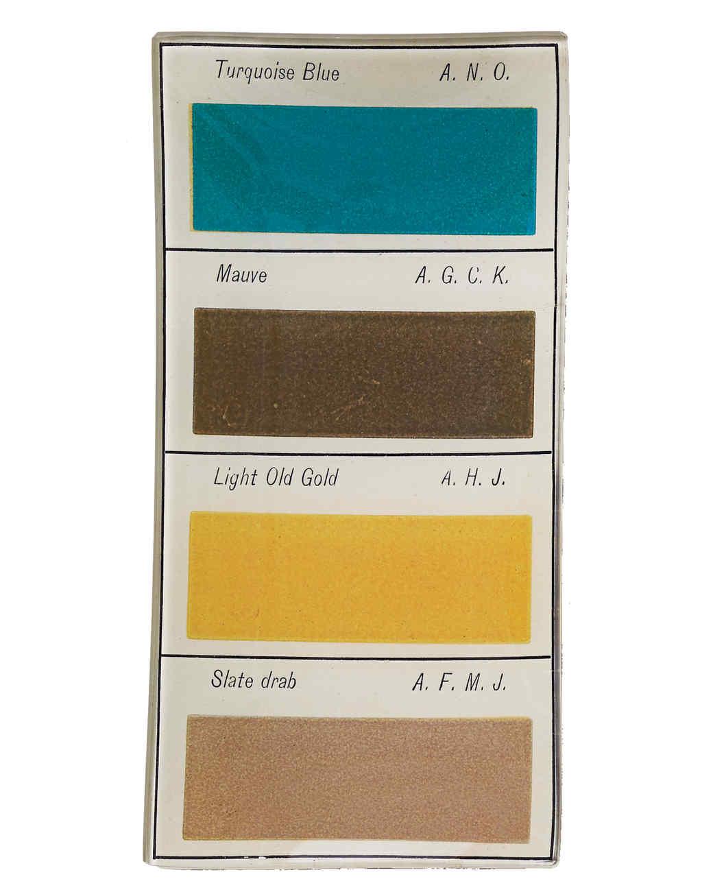 john-derian-color-swatch-plates-190-d111535.jpg