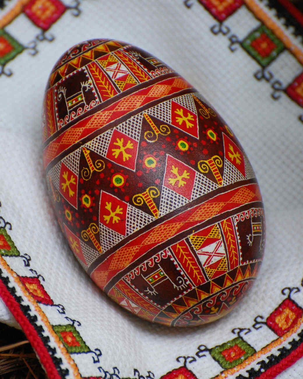 marthas-egg-hunt-maggie-tarris-bauer-1-0414.jpg