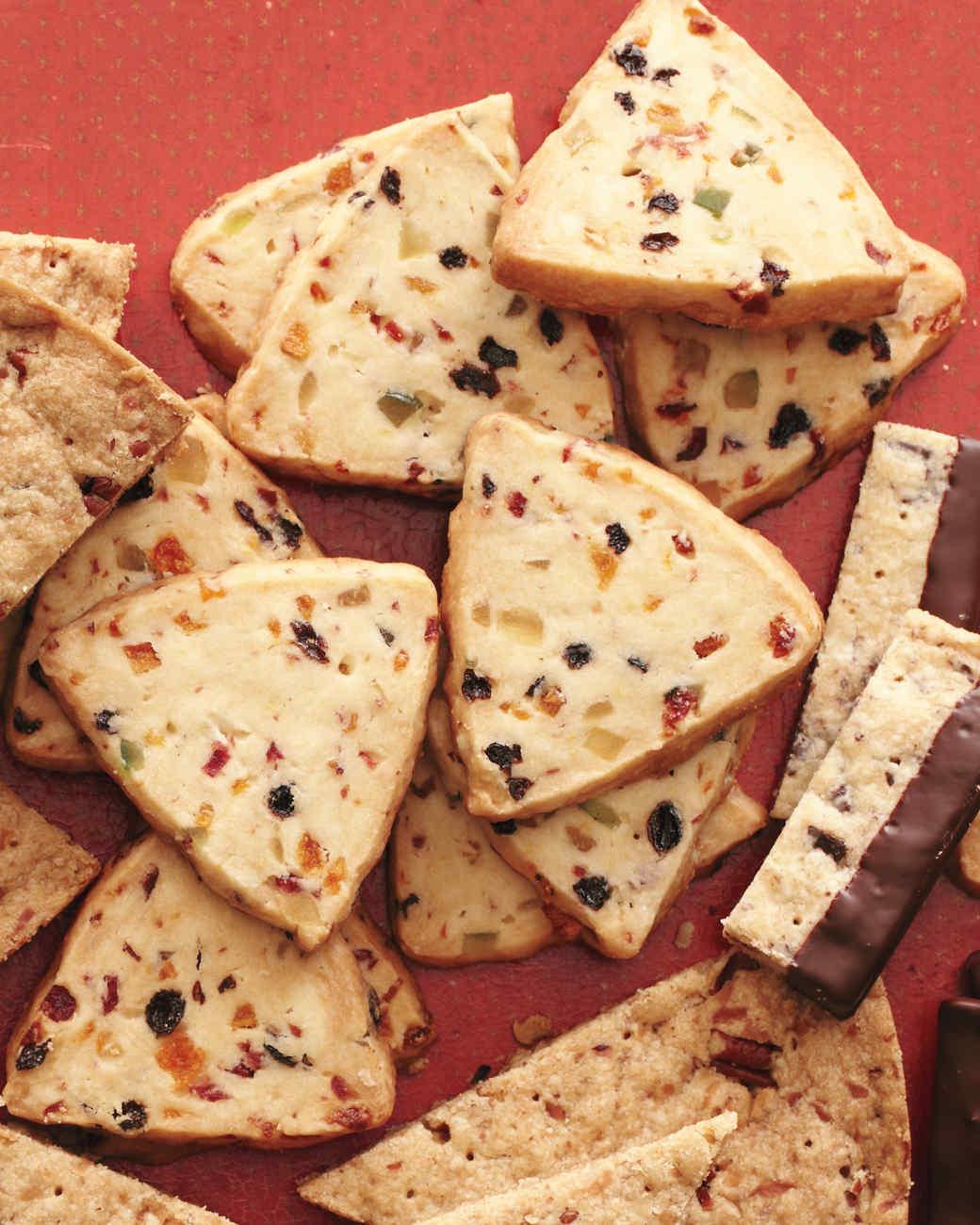 md109356-cookies-142-r-fruitcake-shortbread.jpg