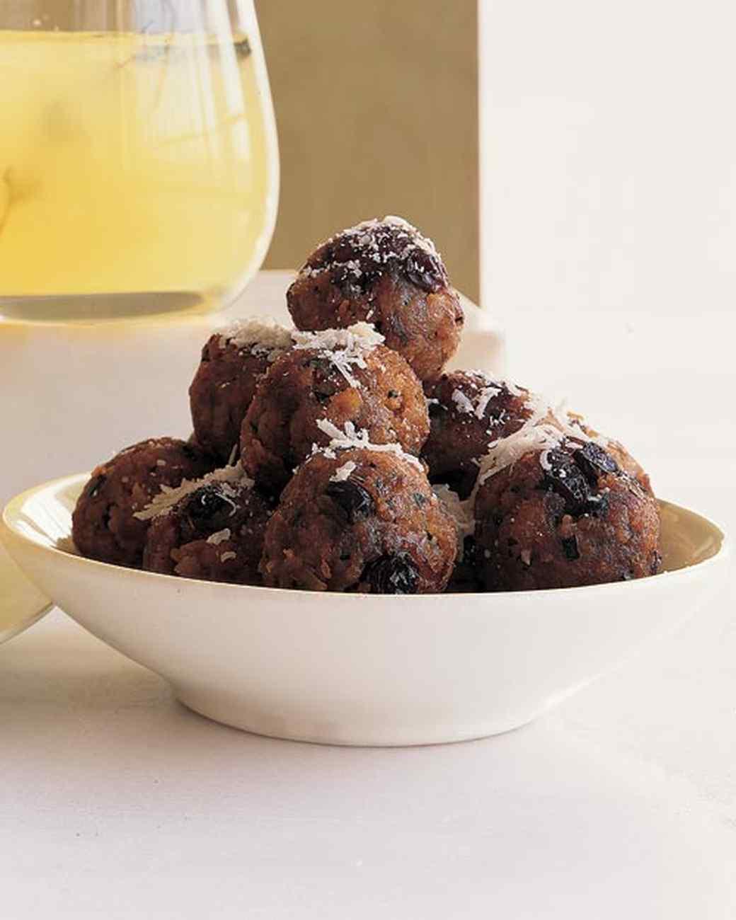 ml0703welc08_0703_parmesan_dusted_meatballs.jpg