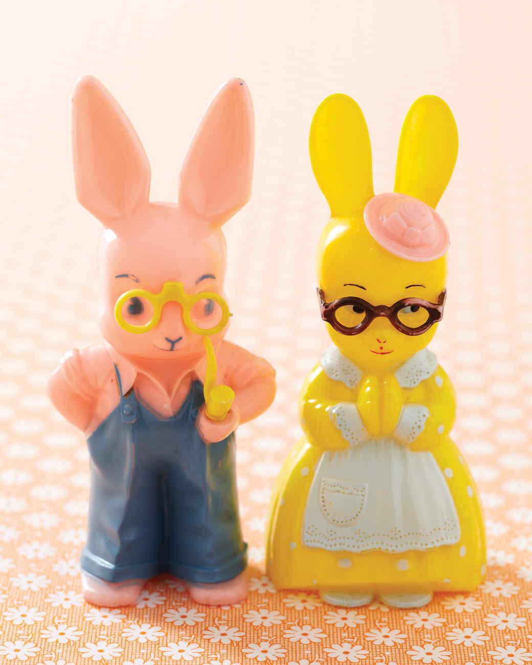 mld106987_0411_bunnies_glossary_886_plastic.jpg