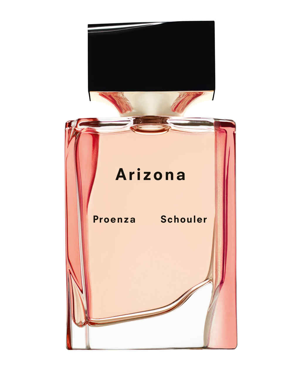 arizona fragrance