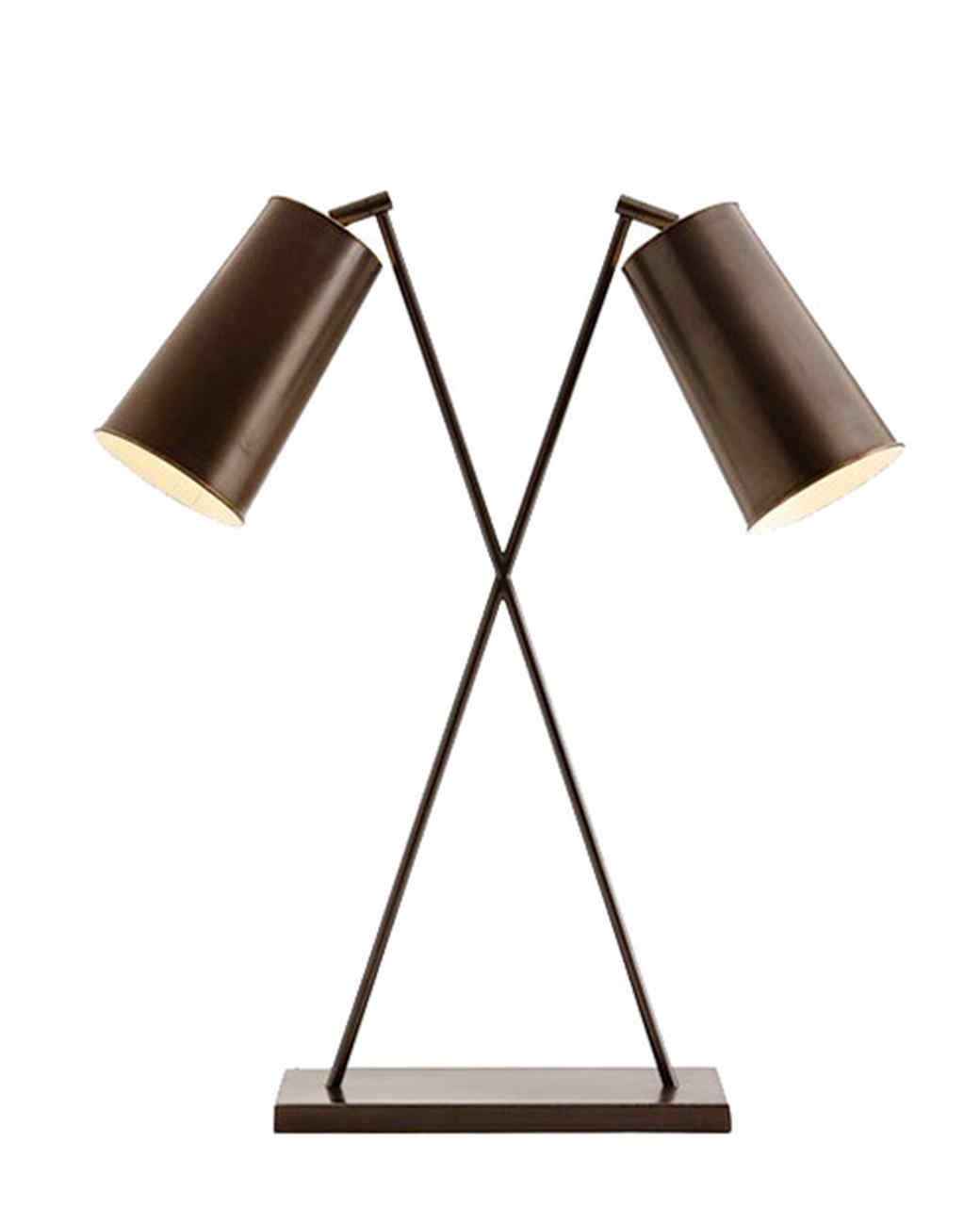 ms106295_1010_haus_interior_iron_cross_lamp.jpg