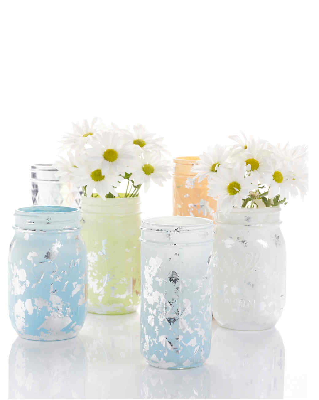 mscrafts-holiday14-decorator-masonjars-1014.jpg
