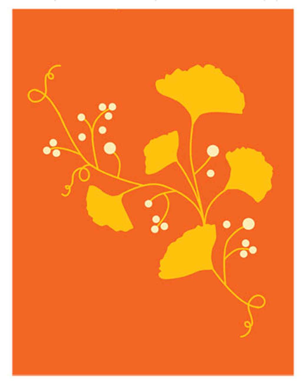 msl_1010_pumpkin_carving_templates_11_image.jpg