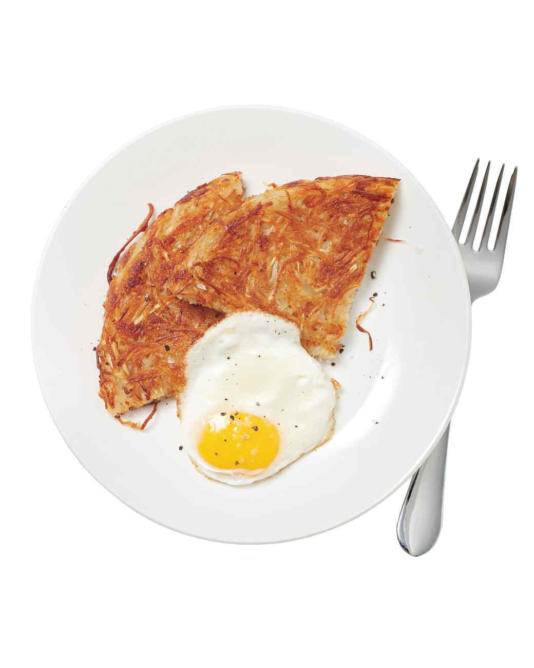 parsnip-and-potato-rosti-fork-034-d112769_l.jpg