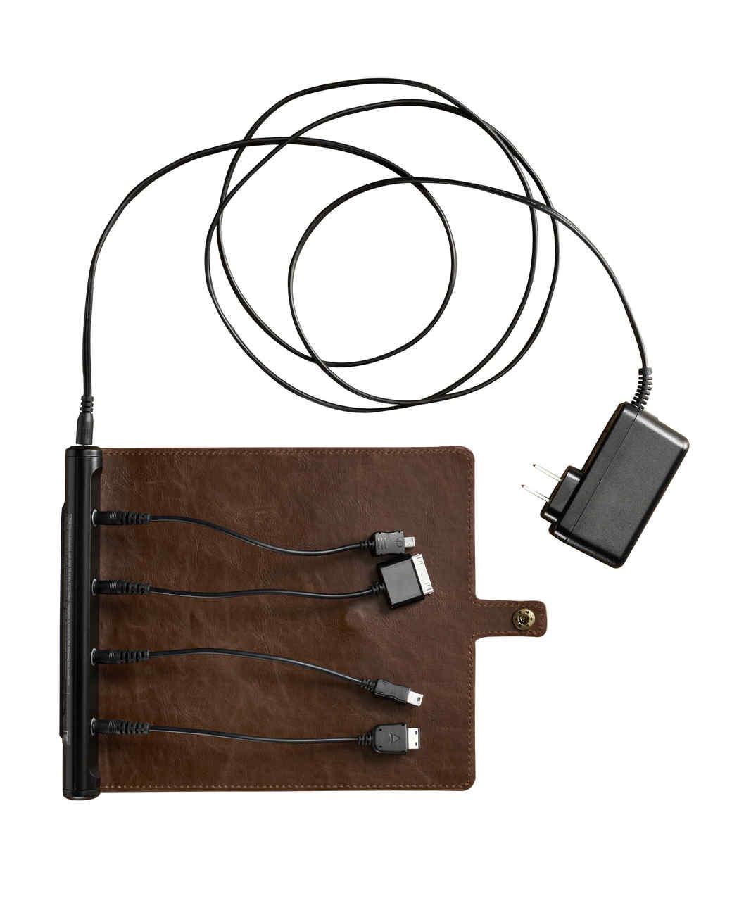 restoration-hardware-roll-up-travel-charger.jpg
